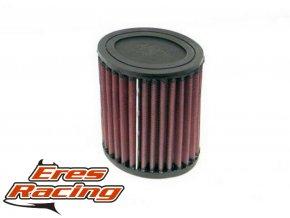 K&N filter TRIUMPH Speedmaster 03-14 TB-8002