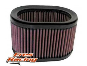 K&N filter TRIUMPH Scrambler 06-14 TB-9004