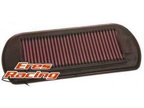 K&N filter TRIUMPH Legend TT 99-01 TB-9095