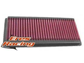 K&N filter TRIUMPH Speed Triple T509 99-01 TB-9097