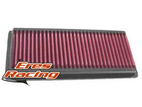 K&N filter TRIUMPH Speed Triple 97-01 TB-9097
