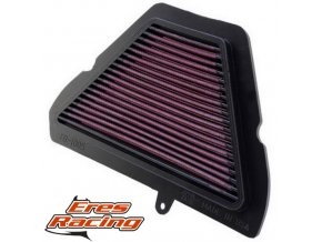 K&N filter TRIUMPH Speed Triple 05-10 TB-1005