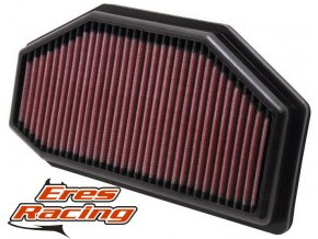 K&N filter TRIUMPH Speed Triple 11-14 TB-1011