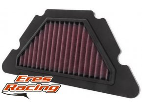 K&N filter YAMAHA XJ6/Diversion 09-15 YA-6009