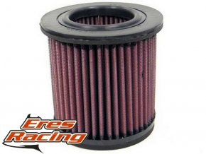 K&N filter YAMAHA XJ600 Diversion 92-03 YA-6092