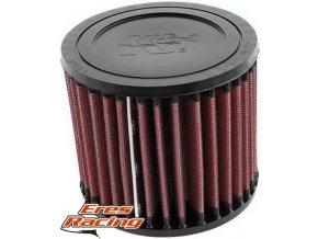 K&N filter YAMAHA XT660Z Tenere 08-14 YA-6608