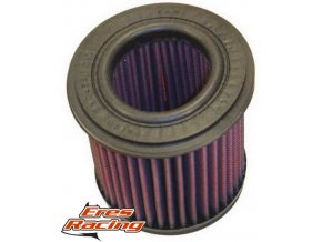 K&N filter YAMAHA TDM850 92-02 YA-7585