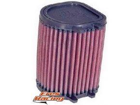 K&N filter YAMAHA XJR1200 95-01 YA-1295