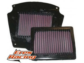 K&N filter YAMAHA XV1700 Road Star Warrior 02-09 YA-1602