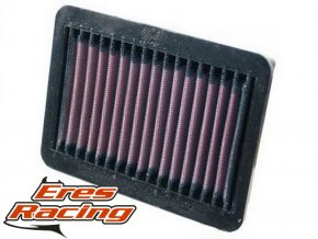 K&N filter YAMAHA XV1900 Midnight Star 06-13 YA-1906