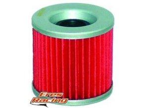 Olejový filter Hiflo HF125