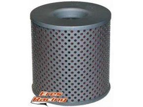 Olejový filter Hiflo HF126