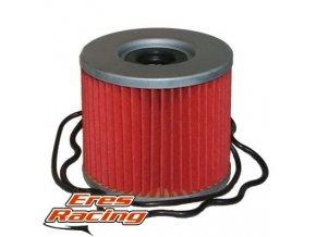 Olejový filter Hiflo HF133