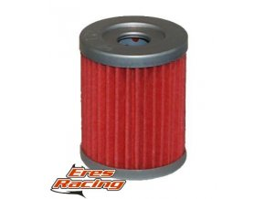 Olejový filter Hiflo HF132