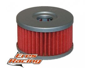 Olejový filter Hiflo HF137