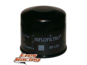 Olejový filter Hiflo HF134