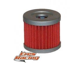 Olejový filter Hiflo HF131