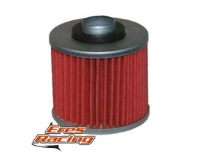Olejový filter Hiflo HF145