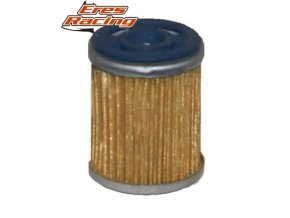 Olejový filter Hiflo HF142