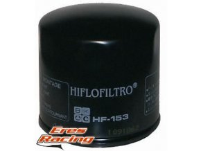 Olejový filter Hiflo HF153
