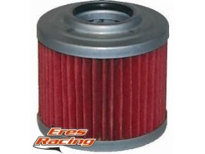 Olejový filter Hiflo HF151