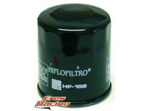 Olejový filter Hiflo HF156