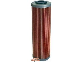 Olejový filter Hiflo HF158