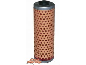Olejový filter Hiflo HF161