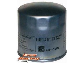Olejový filter Hiflo HF163