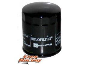 Olejový filter Hiflo HF171