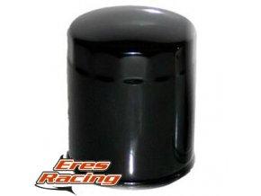 Olejový filter Hiflo HF170