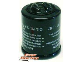 Olejový filter Hiflo HF183