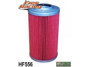 Olejový filter Hiflo HF556