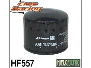 Olejový filter Hiflo HF557