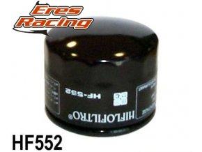 Olejový filter Hiflo HF552
