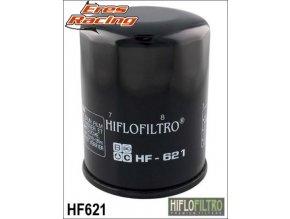 Olejový filter Hiflo HF621