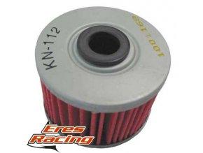 Olejový filter K&N - KN112
