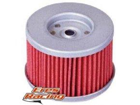 Olejový filter K&N - KN113