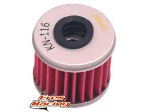 Olejový filter K&N - KN116