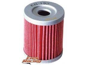 Olejový filter K&N - KN132