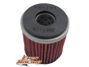 Olejový filter K&N - KN141