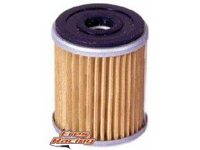 Olejový filter K&N - KN142