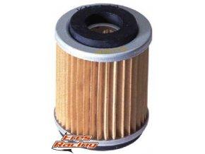 Olejový filter K&N - KN143