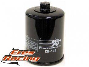 Olejový filter K&N - KN148