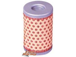 Olejový filter K&N - KN155