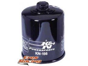 Olejový filter K&N - KN156