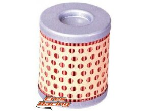 Olejový filter K&N - KN157