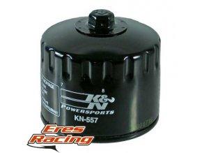 Olejový filter K&N - KN557