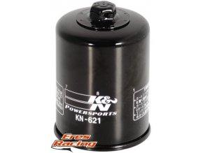 Olejový filter K&N - KN621