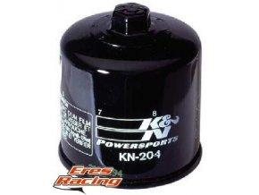 Olejový filter K&N - KN204